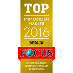 Focus-Top-Immobilienmakler-2016-Berlin