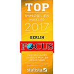 Focus-Top-Immobilienmakler-2017-Berlin