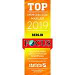 Focus-Top-Immobilienmakler-2018-Berlin