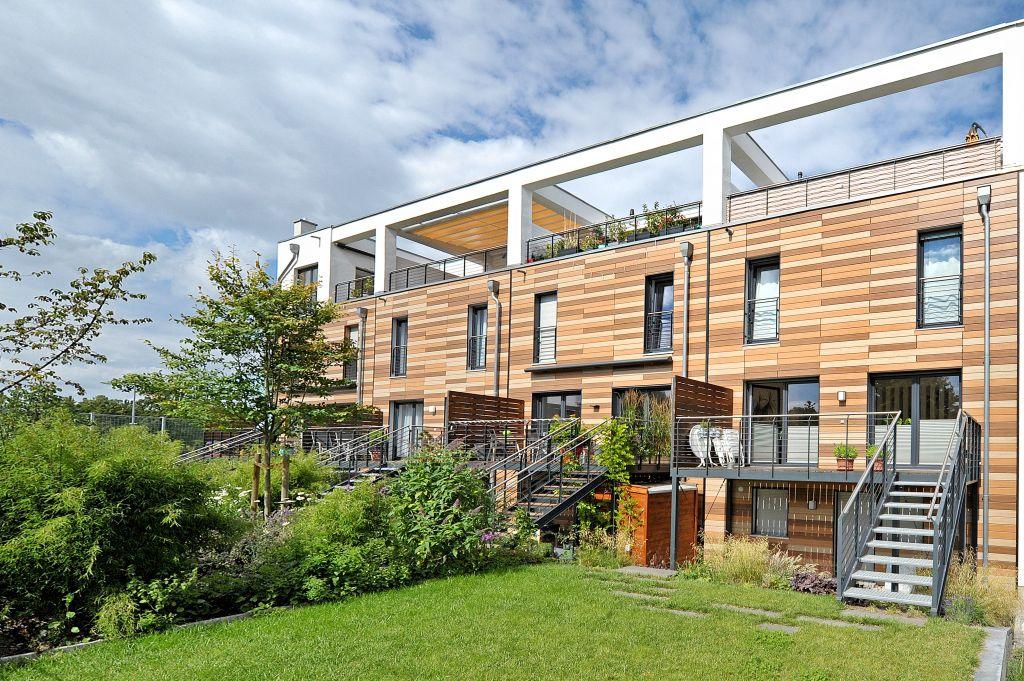 sylvia gluska immobilien ihrer immobilienmaklerin in berlin. Black Bedroom Furniture Sets. Home Design Ideas